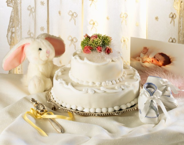 What to write in a Christening card – The best quotes and