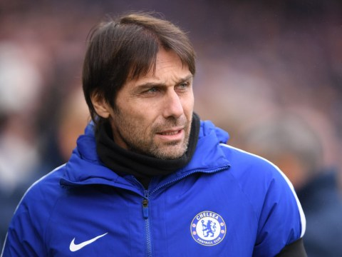 Antonio Conte's message to Chelsea fans ahead of crucial FA Cup semi-final against Southampton