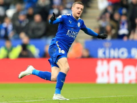 Leicester vs Stoke TV channel, date, kick-off time, odds and team news