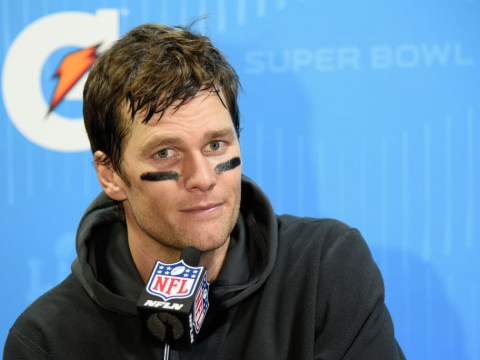 Why do people hate Tom Brady? The New England Patriots quarterback really winds people up