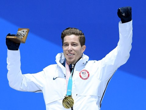 Shaun White net worth, age and number of Winter Olympic medals