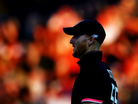 Ben Stokes will 'only get better' after long-awaited return for England, says Nasser Hussain