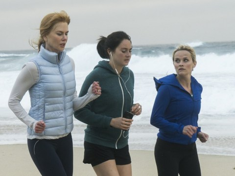 Big Little Lies season 2 start date, cast, soundtrack and how to watch in the UK