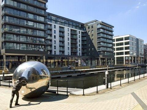 5 reasons why Leeds should be your next city break