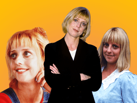 Vicar of Dibley to Notting Hill: Emma Chambers' iconic moments as star dies aged 53