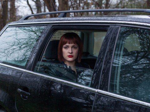 Hollyoaks spoilers: Sienna Blake takes shocking action to destroy Cleo McQueen and Joel Dexter