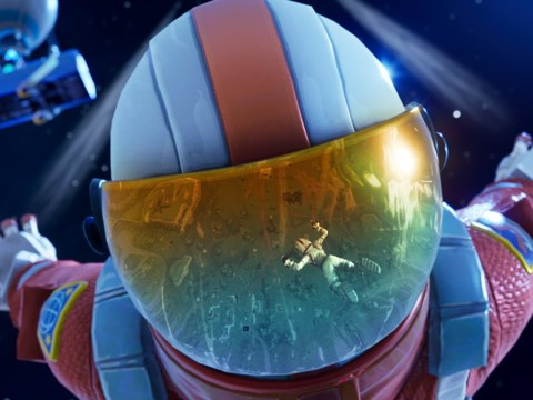 Fortnite season 3 update includes building improvements and new battle pass