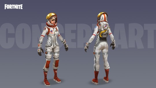 When Is The Fortnite Season 3 Battle Pass Release Date Everything