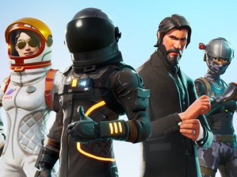 What are the Fortnite Battle Pass week 3 challenges?