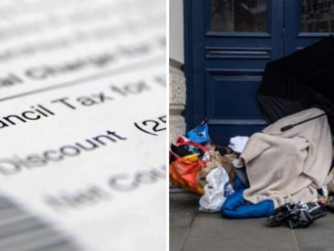 Council asks rich residents to pay more tax to help poor