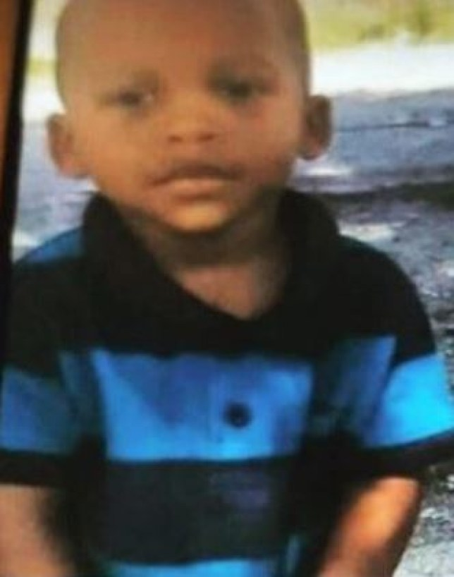 Sisters 'beat boy, 3, to death with baseball bat for stealing
