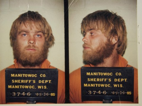 Making a Murderer Part 2 review: Episodes 1-4 sheds no new light on Steven Avery and Brendan Dassey case