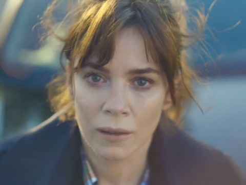 Marcella's explodes back onto our screens but it's left a lot of us rather confused
