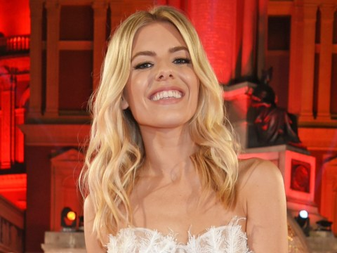 How old is Mollie King, what is her net worth, is she dating Strictly's AJ Pritchard and why is she on Lorraine today?