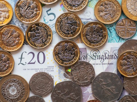 When does the National Minimum Wage and National Living Wage go up in 2018?