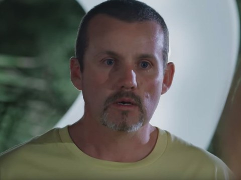 Neighbours spoilers: Alice spikes Sonya's food with drugs – will Toadie save her in time?