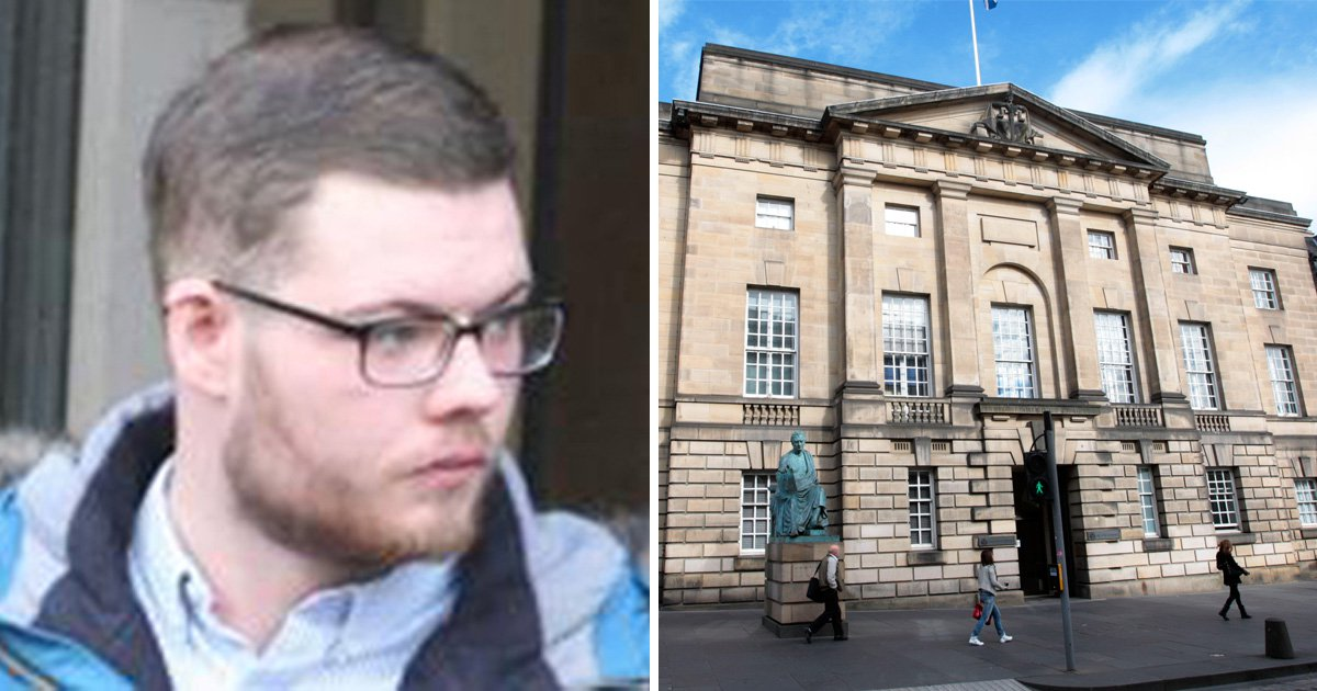 Man jailed for throwing baby into the air thinking it was enjoying itself