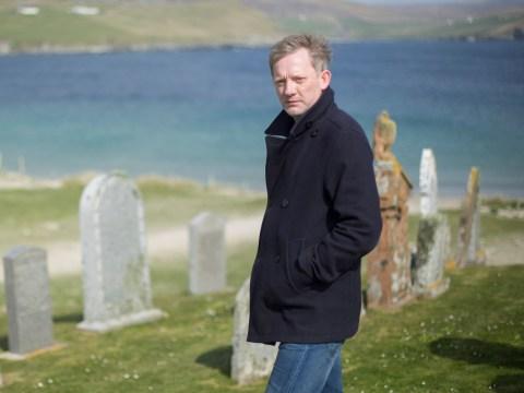 Shetland series 4 start date, time, trailer and where is it filmed?