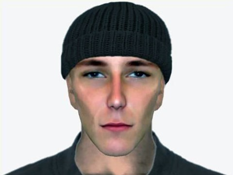 Hunt for cyclist who sexually assaults women while riding past them