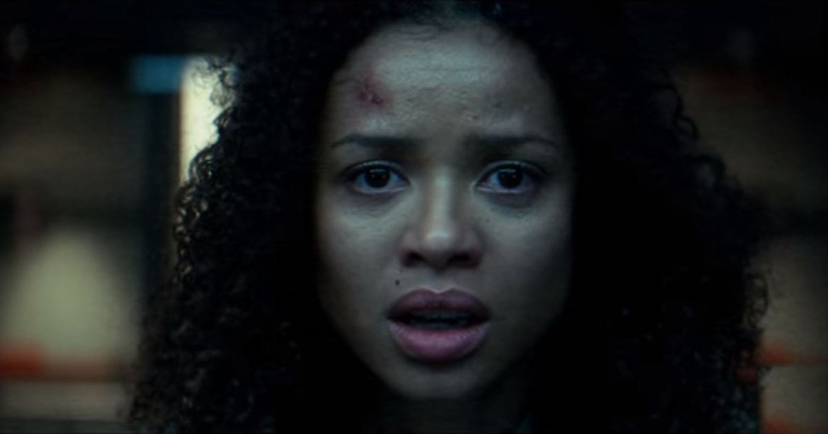 Netflix drops surprise release of The Cloverfield Paradox during the Super Bowl