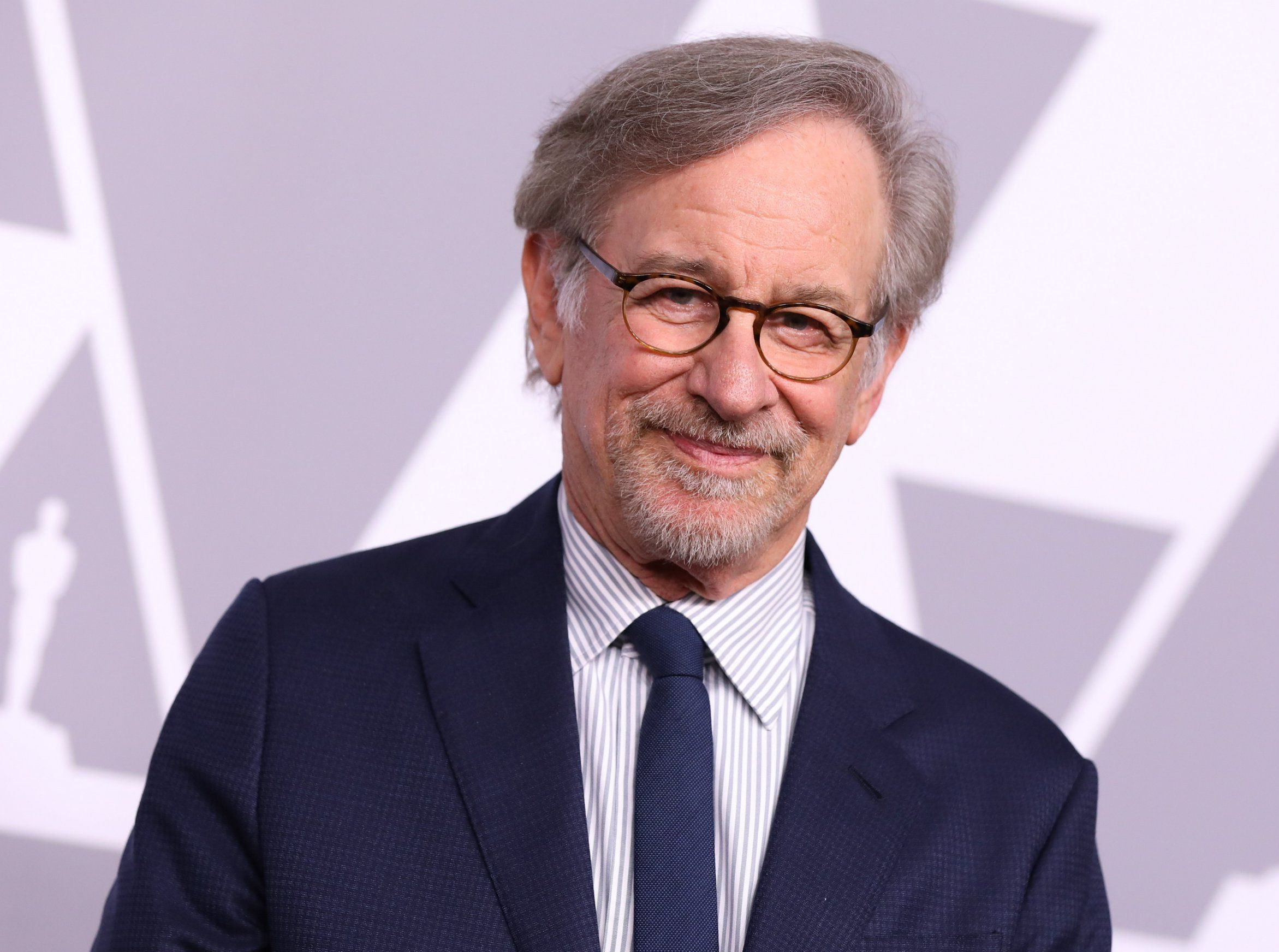 Steven Spielberg doesn't want Netflix movies to be eligible for Oscars