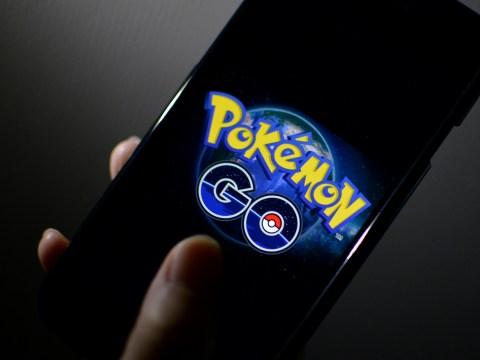 When is the Pokémon Go gen 4 release date?