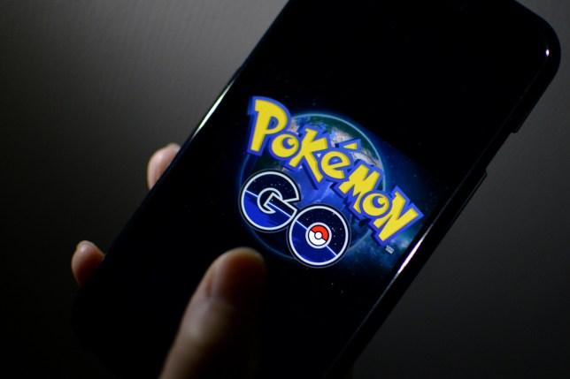When is the Pokémon Go gen 4 release date?   Metro News