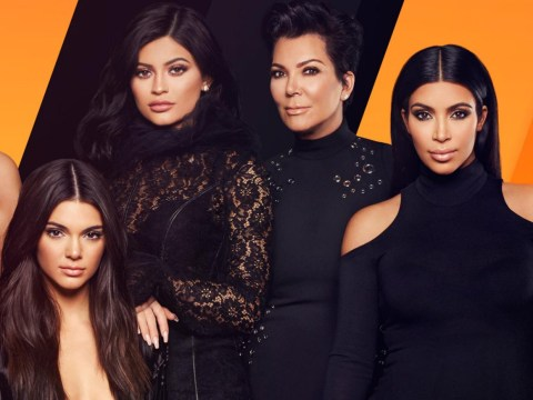 Pretending not to know who the Kardashians are does not make you seem clever or cool