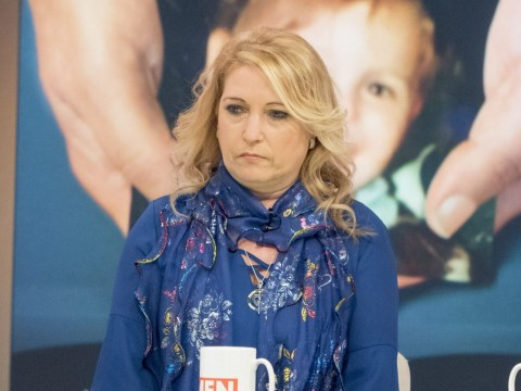 James Bulger's mother only recently learned details of son's horrific sexual injuries