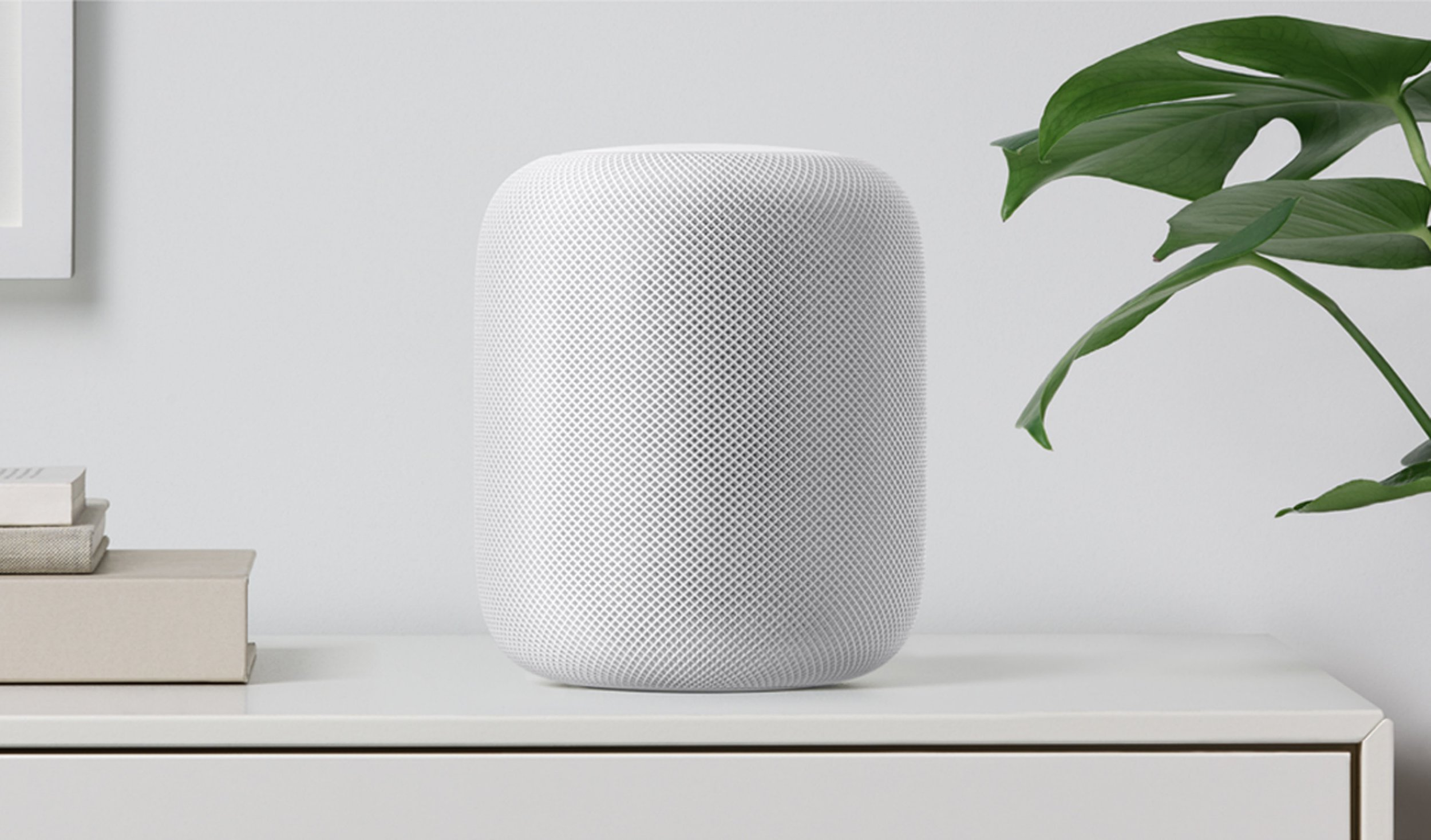 Apple's HomePod smart speaker just got a global price cut