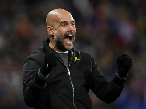 Stoke vs Manchester City TV channel, kick-off time, date, odds and team news