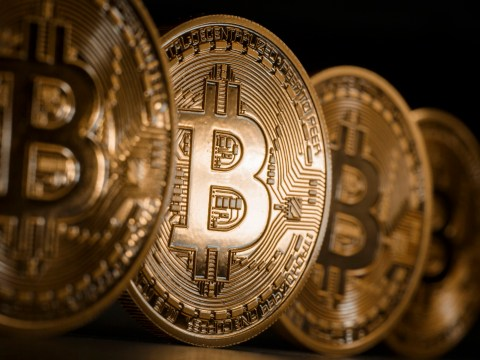 Founder of Bitcoin cryptocurrency exchange BitFunder arrested and charged