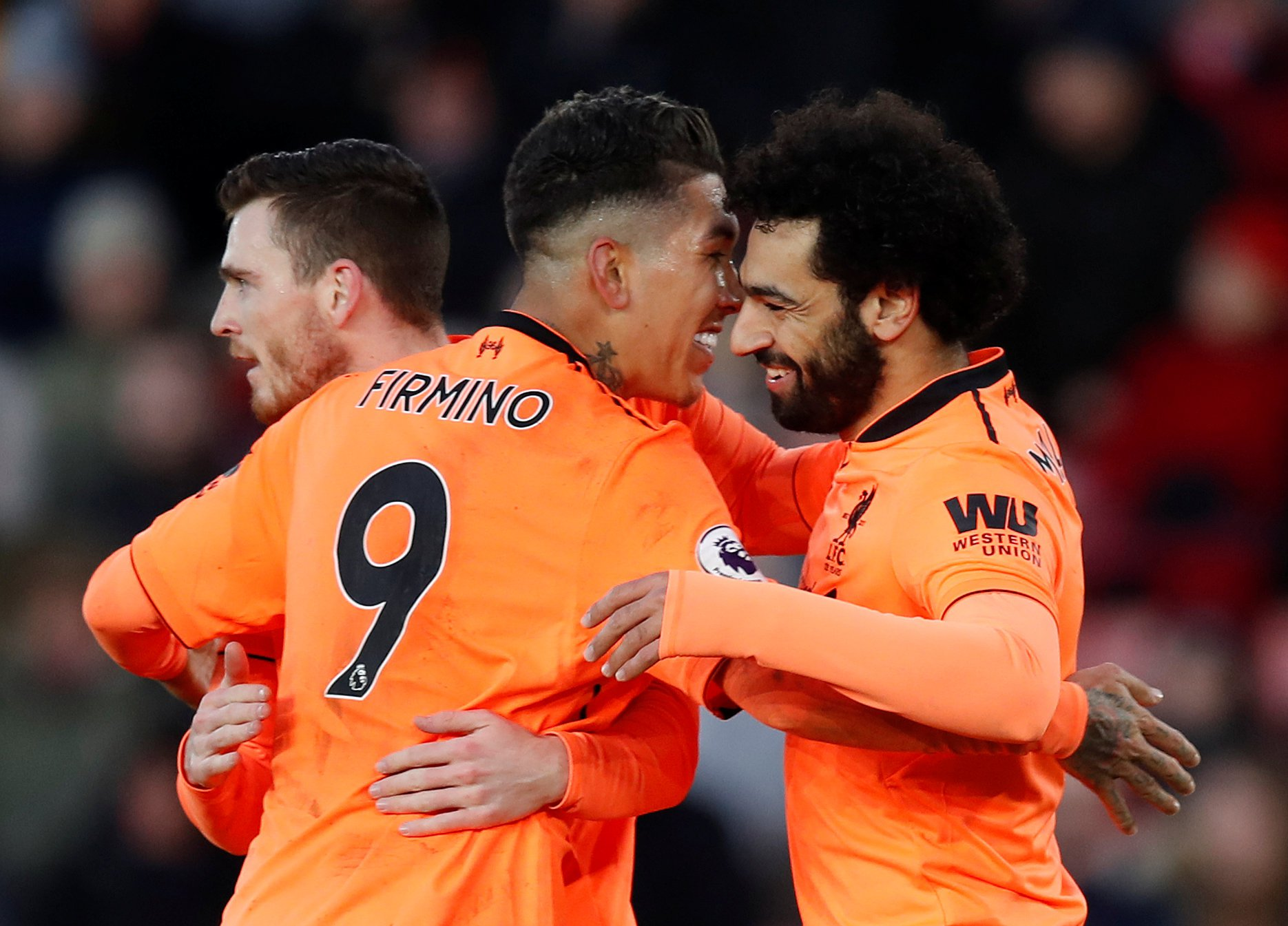 Porto vs Liverpool TV channel, kick-off time, date, odds and team news