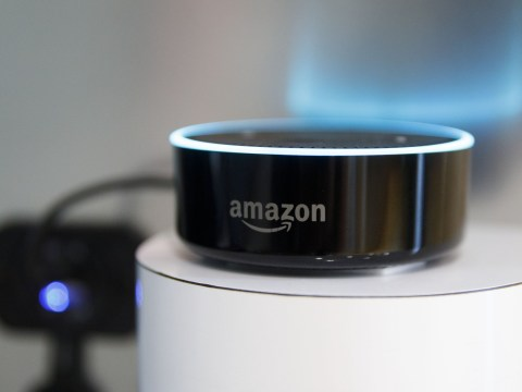 Amazon Prime Day deals on Amazon devices – here's what you can save