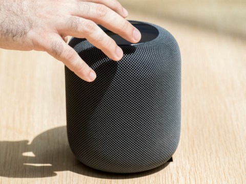 Apple's HomePod can now be played as a stereo pair – so is it worth buying two?