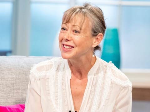 Call The Midwife star Jenny Agutter's age, net worth and character as she defends co-star Helen George