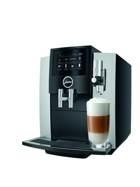 The 12 Best Coffee Machines To Buy In 2018 Metro News
