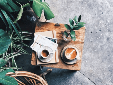 How problematic is our coffee culture?