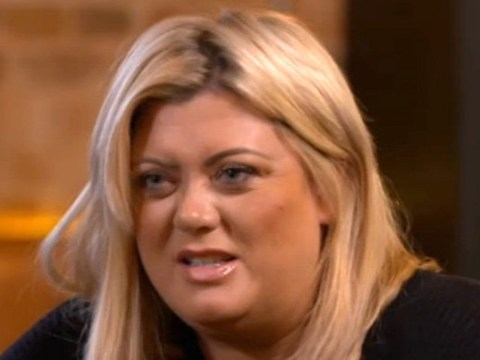 Gemma Collins threatens to take legal action after her Celebs Go Dating nails are slammed