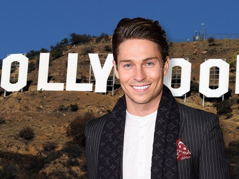 Joey Essex eyes US move but isn't keen on following Mark Wright's lead