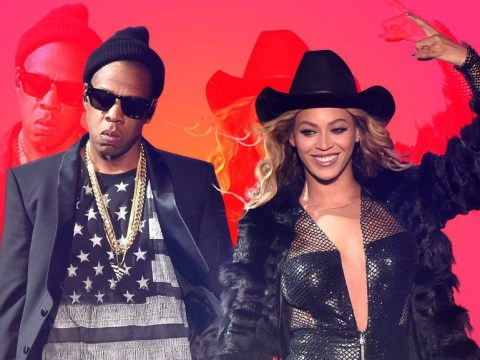 Beyonce and Jay-Z tickets go on sale today – when, where and how to get tickets for On The Run Tour 2