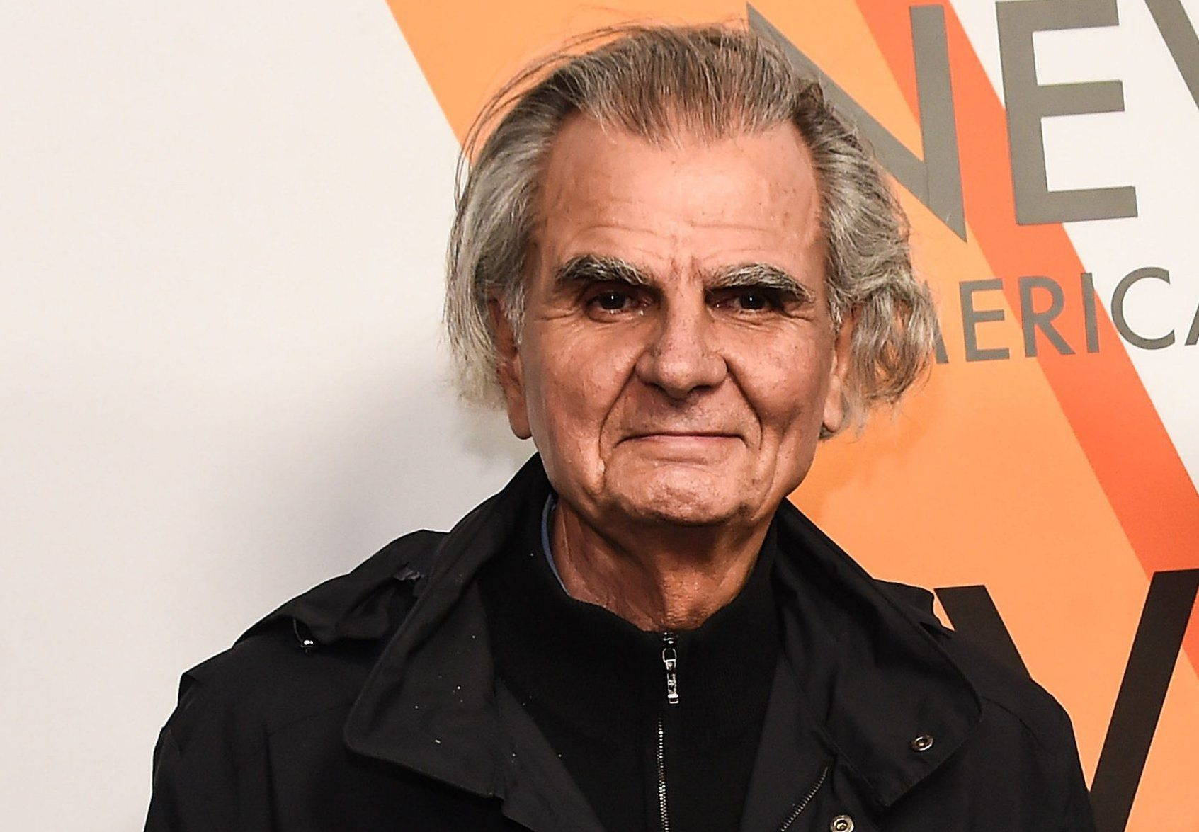 Fashion photographer Patrick Demarchelier accused of sexual assault by six women