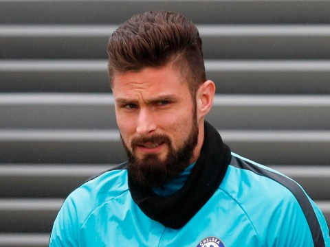 Arsene Wenger lost the Arsenal dressing room when he sold Olivier Giroud, says Martin Keown