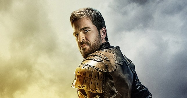 Ertugrul: All we know about Dirilis's Engin Düzyatan and his