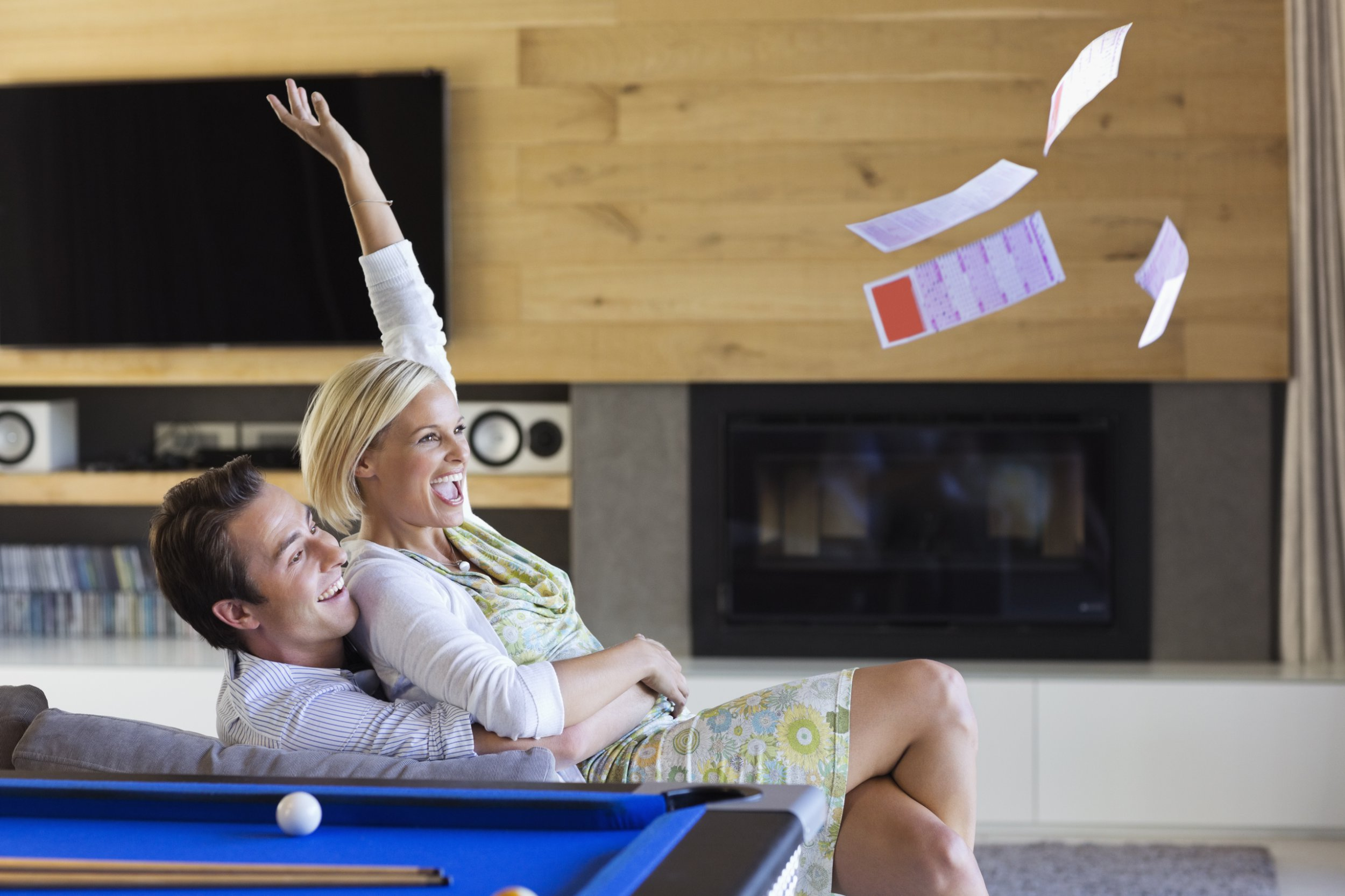EuroMillions jackpot is £154,000,000 so what are you waiting for
