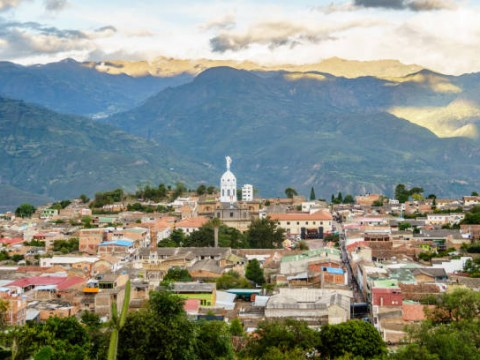 6 things you need to know before you go to Colombia
