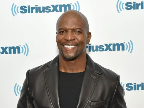 Terry Crews' sexual assault claims 'being officially investigated' by LA District Attorney