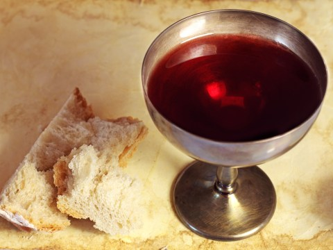 Maundy Thursday 2019 quotes, poems, wishes, images and prayers to help you celebrate