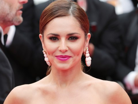 Cheryl is not 'in talks' to appear in Chicago – she's just a fan of the musical and who can blame her