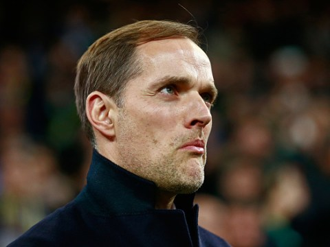 Arsenal and Chelsea on red alert as Thomas Tuchel turns down chance to manage Bayern Munich